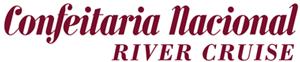 Confeitaria Nacional River Cruise